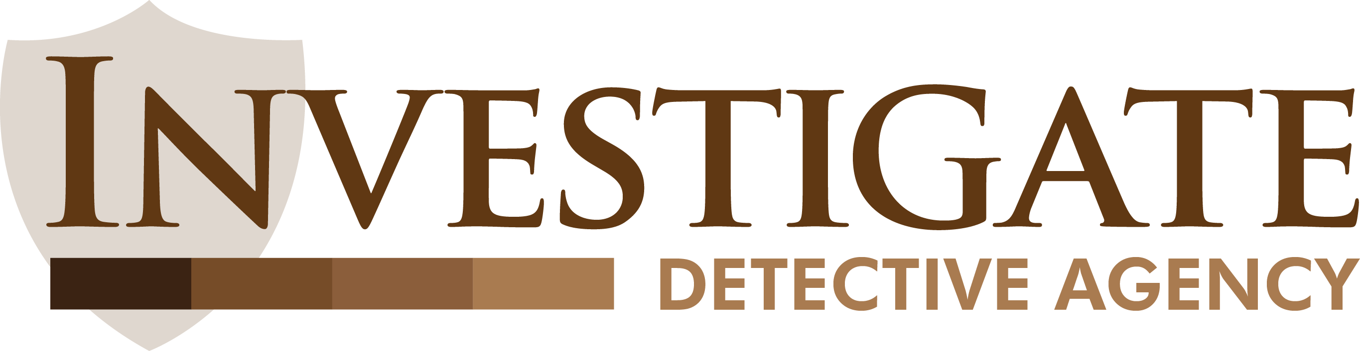 InvestiGate Detective Agency